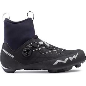 Northwave Extreme XC GTX Chaussures De Vtt Homme, black